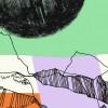 マリメッコ/ネイチャーパターン8