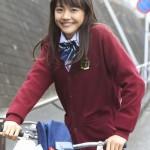 松井愛莉4
