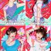AKB48/メンバー7