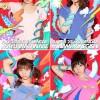 AKB48/メンバー8