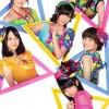 AKB48/メンバー10
