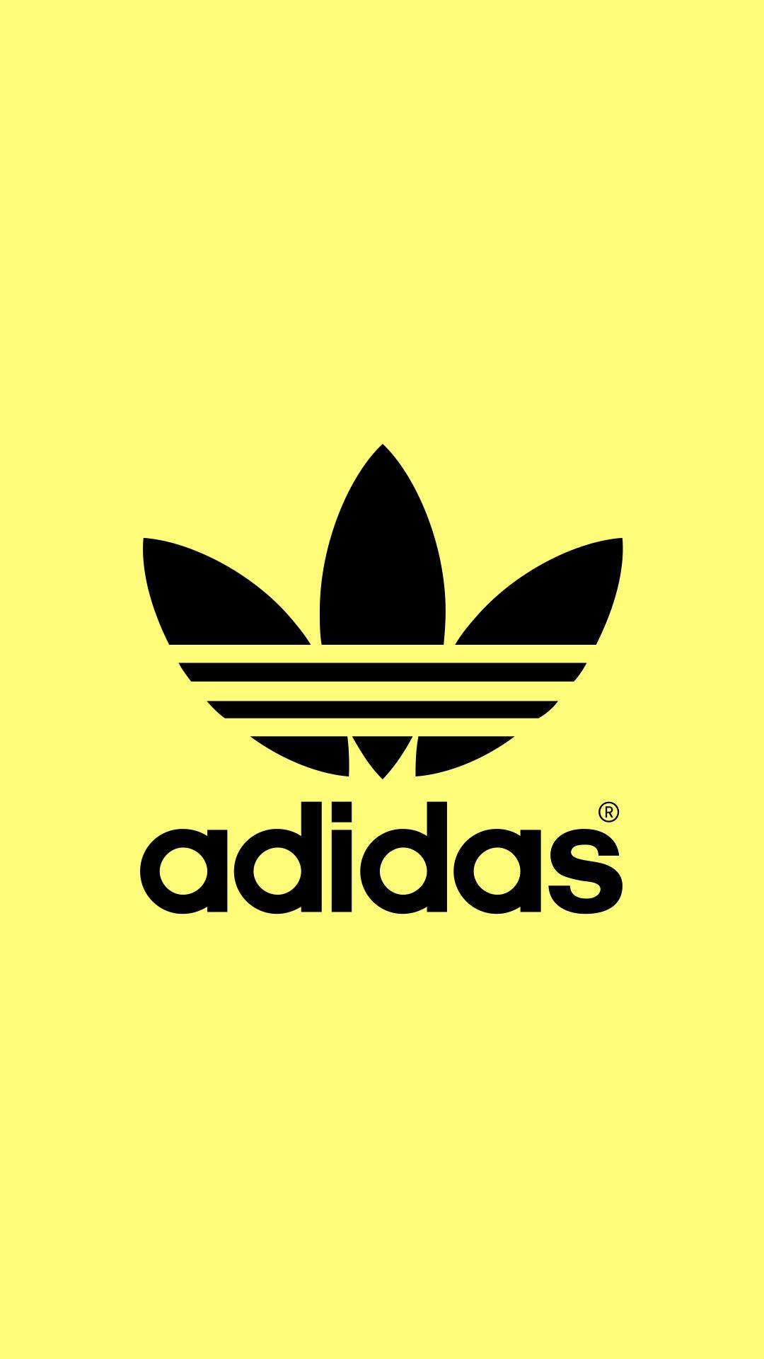 adidas05