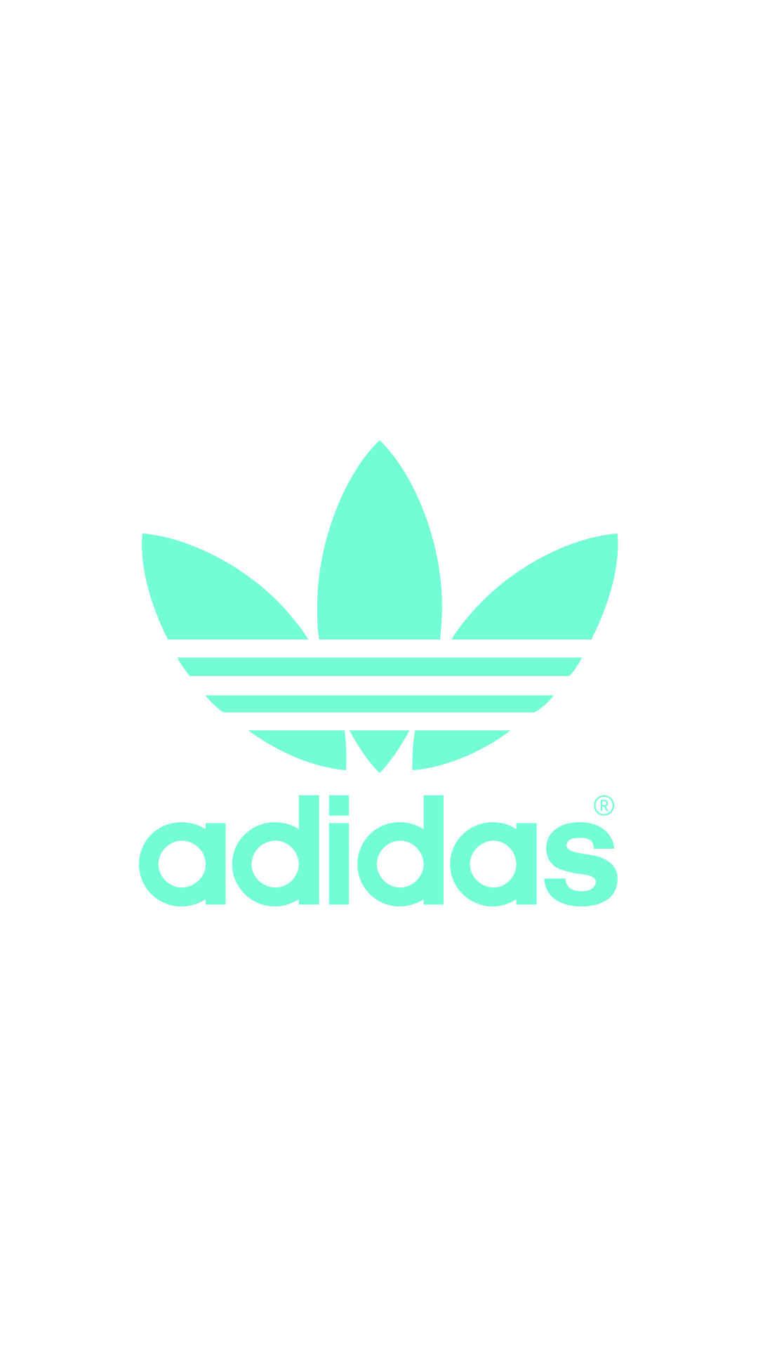 adidas08