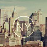ニューヨーク/New York City