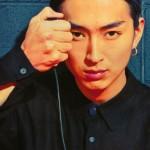 松田翔太1