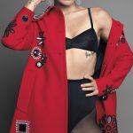 マイリー・サイラス/Miley Cyrus2