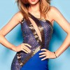 テイラー・スウィフト/Taylor Swift6