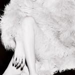 テイラー・スウィフト/Taylor Swift14