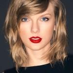 テイラー・スウィフト/Taylor Swift18