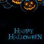 ハロウィン☆Happy Halloween