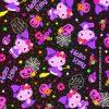 ハロウィン☆ハローキティ