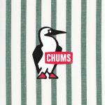 チャムス/CHUMS20