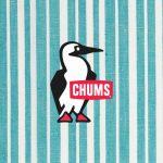 チャムス/CHUMS22