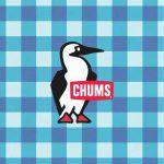 チャムス/CHUMS26