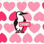 チャムス/CHUMS29