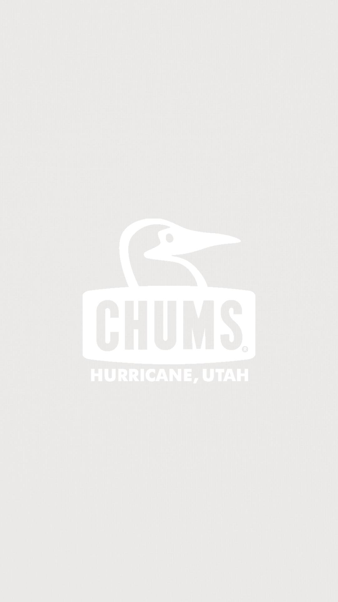 チャムス/CHUMS32