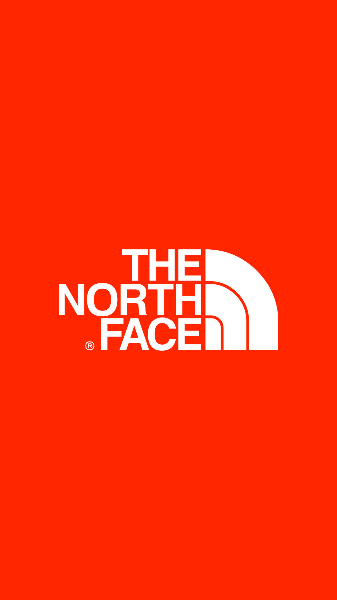 ザ・ノース・フェイス/THE NORTH FACE14