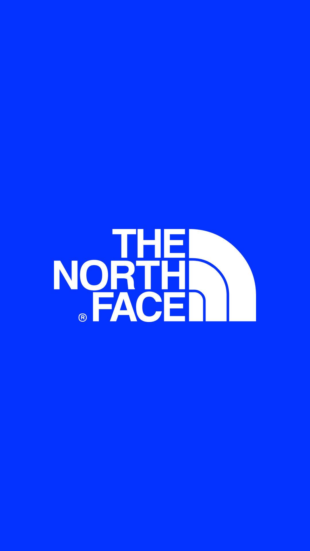 northface15