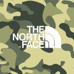 ザ・ノース・フェイス/THE NORTH FACE22