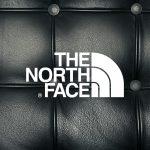 ザ・ノース・フェイス/THE NORTH FACE24