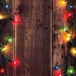 [クリスマス]かわいいイルミネーション