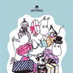 ムーミン/Moomin[07]無料高画質iPhone壁紙