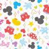 ミッキー&ミニー[02]無料高画質iPhone壁紙
