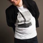 エド・シーラン/Ed Sheeran[10]無料高画質iPhone壁紙