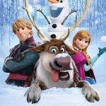 アナと雪の女王/Frozen[03]無料高画質iPhone壁紙