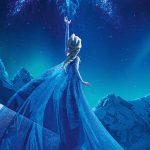 アナと雪の女王/Frozen[04]無料高画質iPhone壁紙