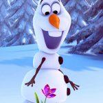 アナと雪の女王/Frozen[05]無料高画質iPhone壁紙