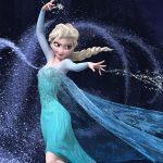 アナと雪の女王/Frozen[06]無料高画質iPhone壁紙