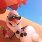 アナと雪の女王/Frozen[08]無料高画質iPhone壁紙