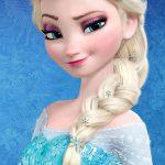 アナと雪の女王/Frozen[09]無料高画質iPhone壁紙