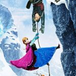 アナと雪の女王/Frozen[11]無料高画質iPhone壁紙