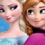アナと雪の女王/Frozen[12]無料高画質iPhone壁紙