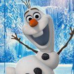 アナと雪の女王/Frozen[13]無料高画質iPhone壁紙