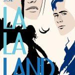 ラ・ラ・ランド/La La Land[03]無料高画質iPhone壁紙