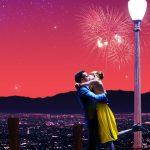 ラ・ラ・ランド/La La Land[11]無料高画質iPhone壁紙