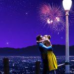ラ・ラ・ランド/La La Land[12]無料高画質iPhone壁紙