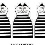 リサ・ラーソン[4]無料高画質iPhone壁紙