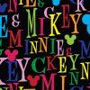 ミッキーマウス/Mickey Mouse[05]無料高画質iPhone壁紙