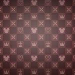 ミッキーマウス/Mickey Mouse[06]無料高画質iPhone壁紙