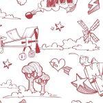 ミッキーマウス/Mickey Mouse[17]無料高画質iPhone壁紙