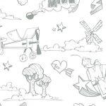 ミッキーマウス/Mickey Mouse[18]無料高画質iPhone壁紙