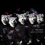 MAN WITH A MISSION/マンウィズ[05]