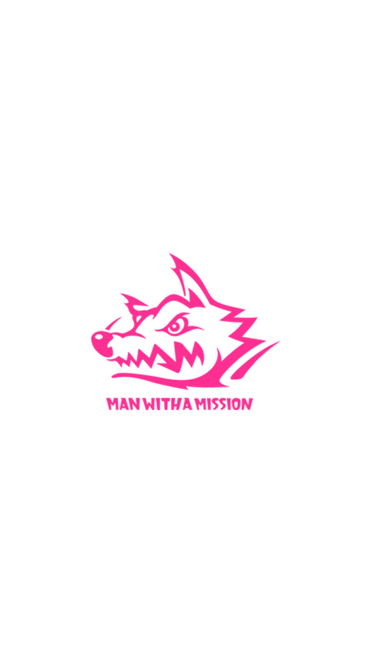MAN WITH A MISSION/マンウィズ[23]