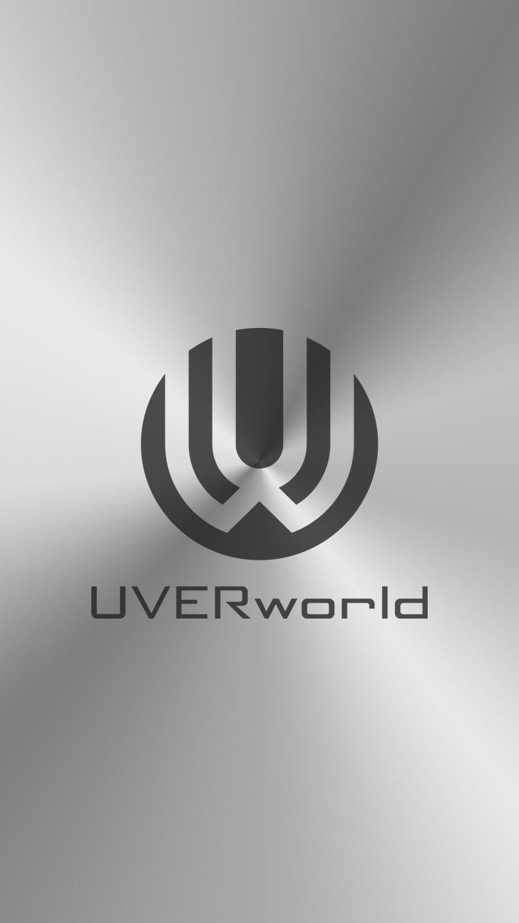 UVERworld/ウーバーワールド[15]