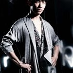 UVERworld/ウーバーワールド[18]無料高画質iPhone壁紙