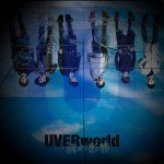 UVERworld/ウーバーワールド[19]無料高画質iPhone壁紙